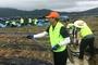 2020년 밭작물공동경영체육성지원 사업대상자 공모