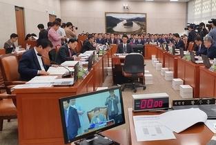 ASF 차단방역 '정부 손발 안맞아' 실패했다!