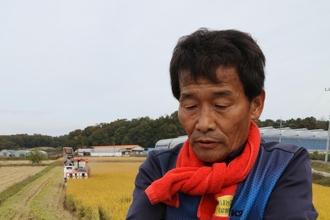 쌀 탈곡해보니 6만톤 부족… 쌀값 뛸 준비(?)