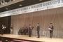 한국 파렛트컨테이너산업대상