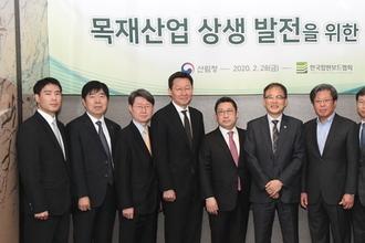 국내 '석재산업' 경쟁력 강화 기대