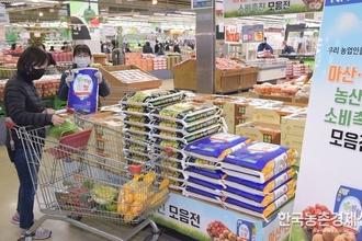 '영농조합' 평균매출 18억원에 평균부채율 178