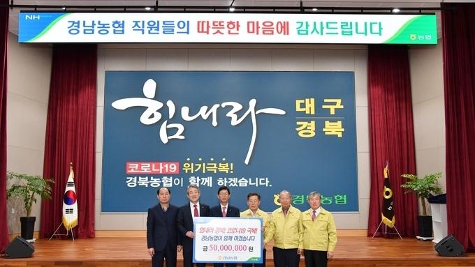 피해 큰 농어업인 '농신보' 특례보증 3억까지 지원