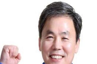 """'낙동강관광밸트' 개발…""""1천억 투자 유치하겠다"""""""