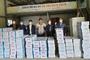 스마트팜 기업 해외박람회 참가사 모집