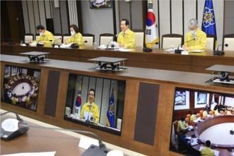 '산림보조금' 구멍 숭숭… 보조금관리 '허술'