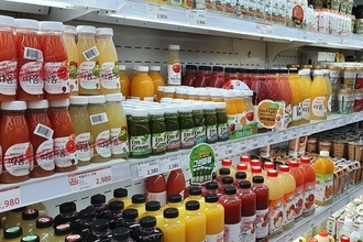 '식품소재산업' 사업자 모집