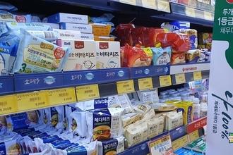 56조 식품포장시장...'천연코팅필름' 소재 개발