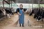 낙농2세 지원 '스마일농부 캠페인'