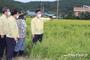 집중호우‧태풍 피해농가 다각적 '특별금융지원'