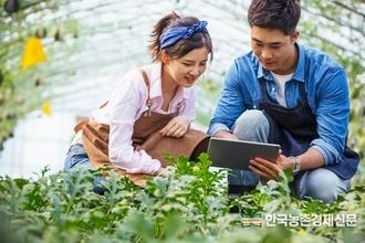 """바스프 """"끊임없는 연구개발로 농업인, 환경, 사회에 기여"""""""
