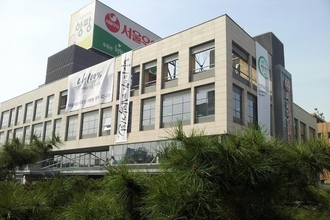 서울우유협동조합, '소용량 아이스크림 100㎖' 4종 출시