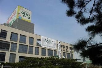 서울우유 '프리미엄 가치' 1위 차지