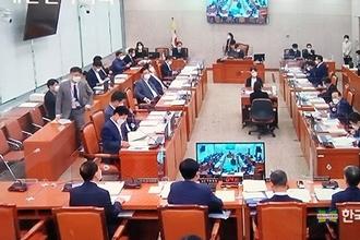 """""""예산 뒷받침 불구 신품종 개발 부진"""""""